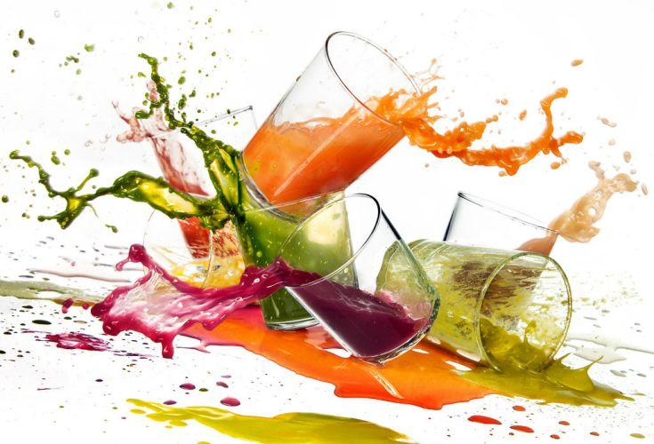 Sådan undgår du de 10 typiske juicefejl