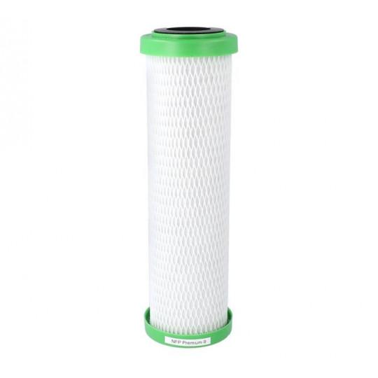 Carbonit NFP Premium filter