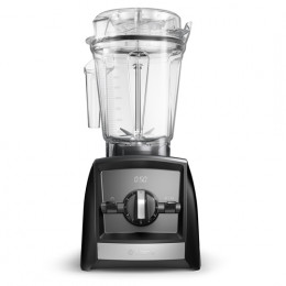 Vitamix Ascent A2300i 0703113653346
