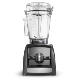 Vitamix Ascent A2300i 0703113653377
