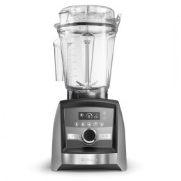 Vitamix Ascent A3500i pac 0703113631924