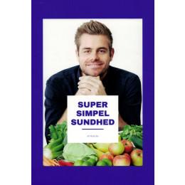 Super Simpel Sundhed Ny Forside