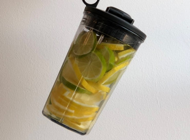 CITRON INFUSION